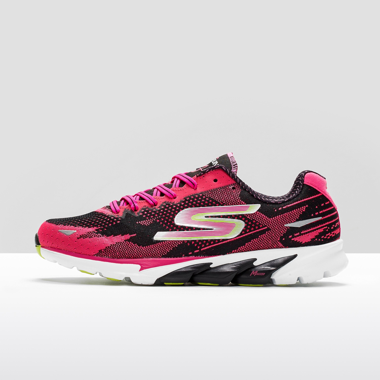 Skechers LTD GOrun 4 running Shoe