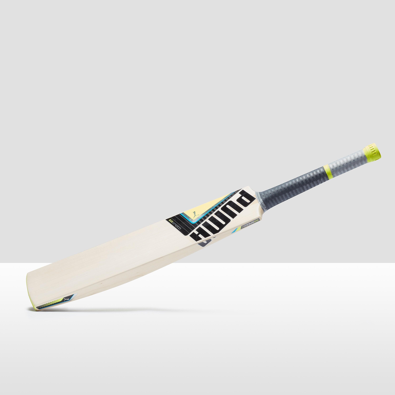 Puma evoSpeed 1 Cricket Bat