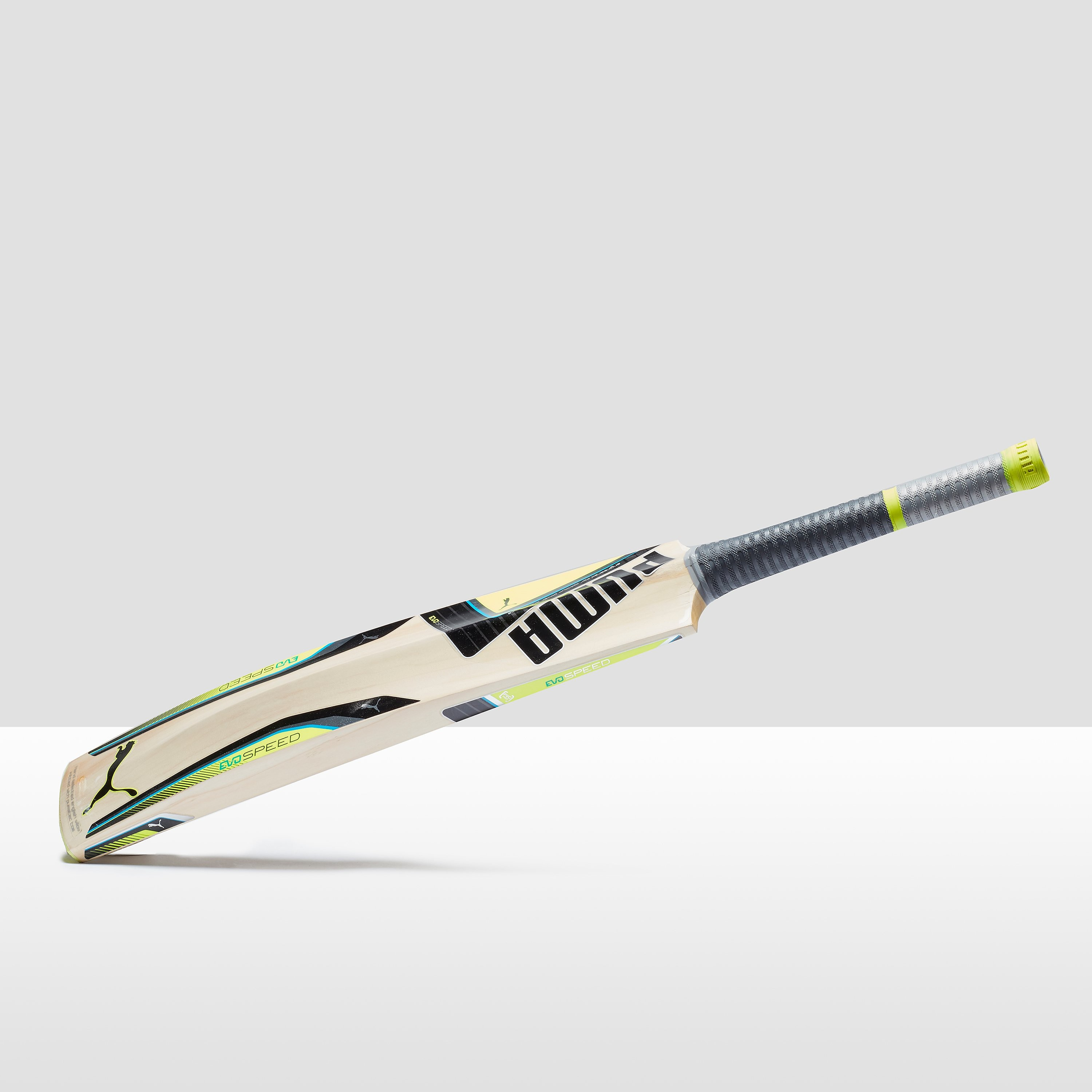 Puma evoSpeed 4 Cricket Bat