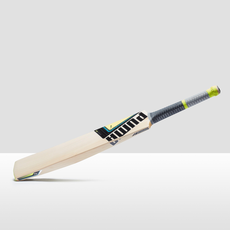 Puma evoSpeed 3Y Junior Cricket Bat