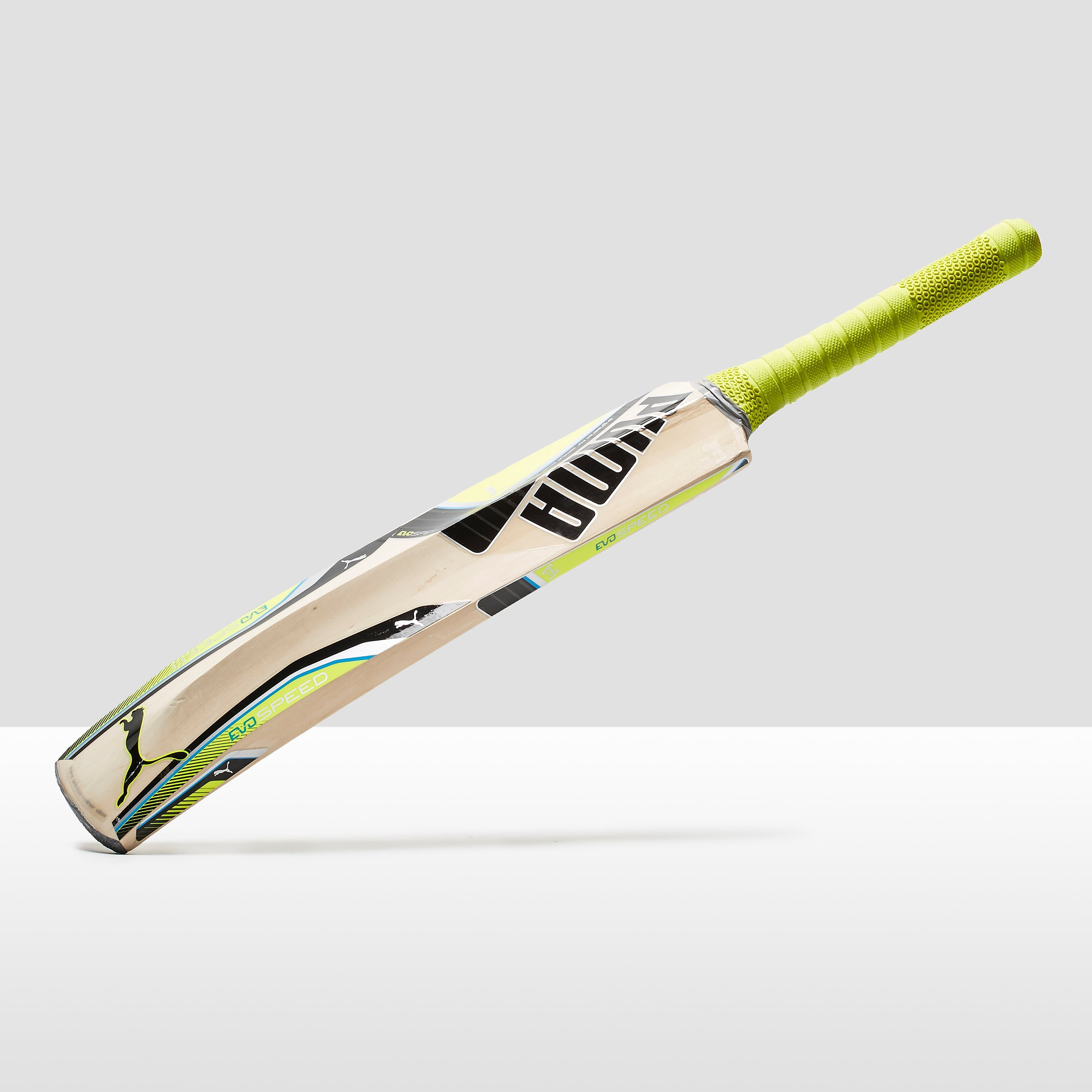 Puma evoSpeed 5 Cricket Bat