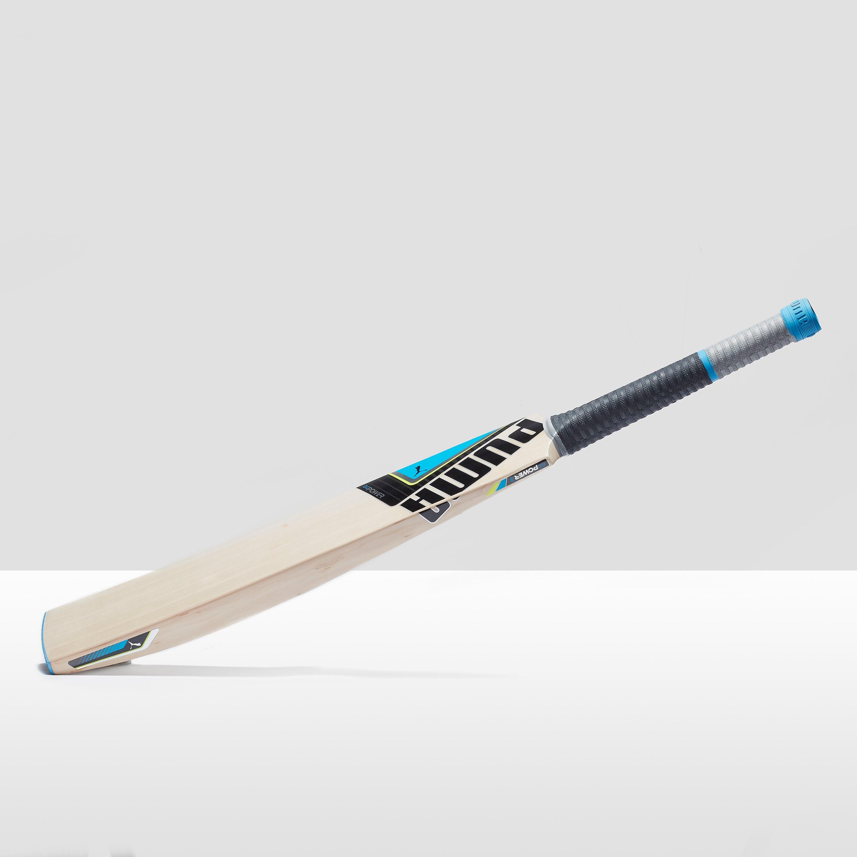 Puma evoPower 3 Cricket Bat
