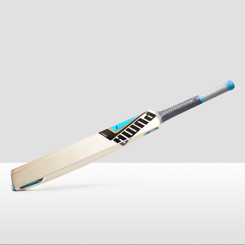 Puma evoPower 2Y Bats