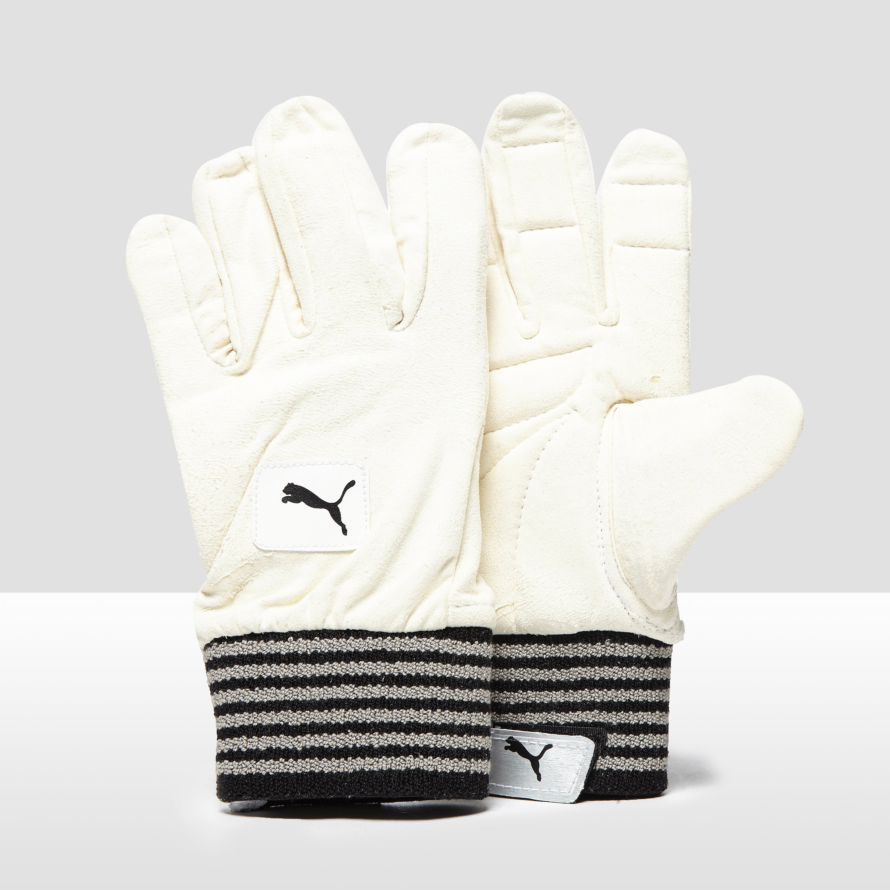 Puma Wicket Keeping Full Chamois Inners