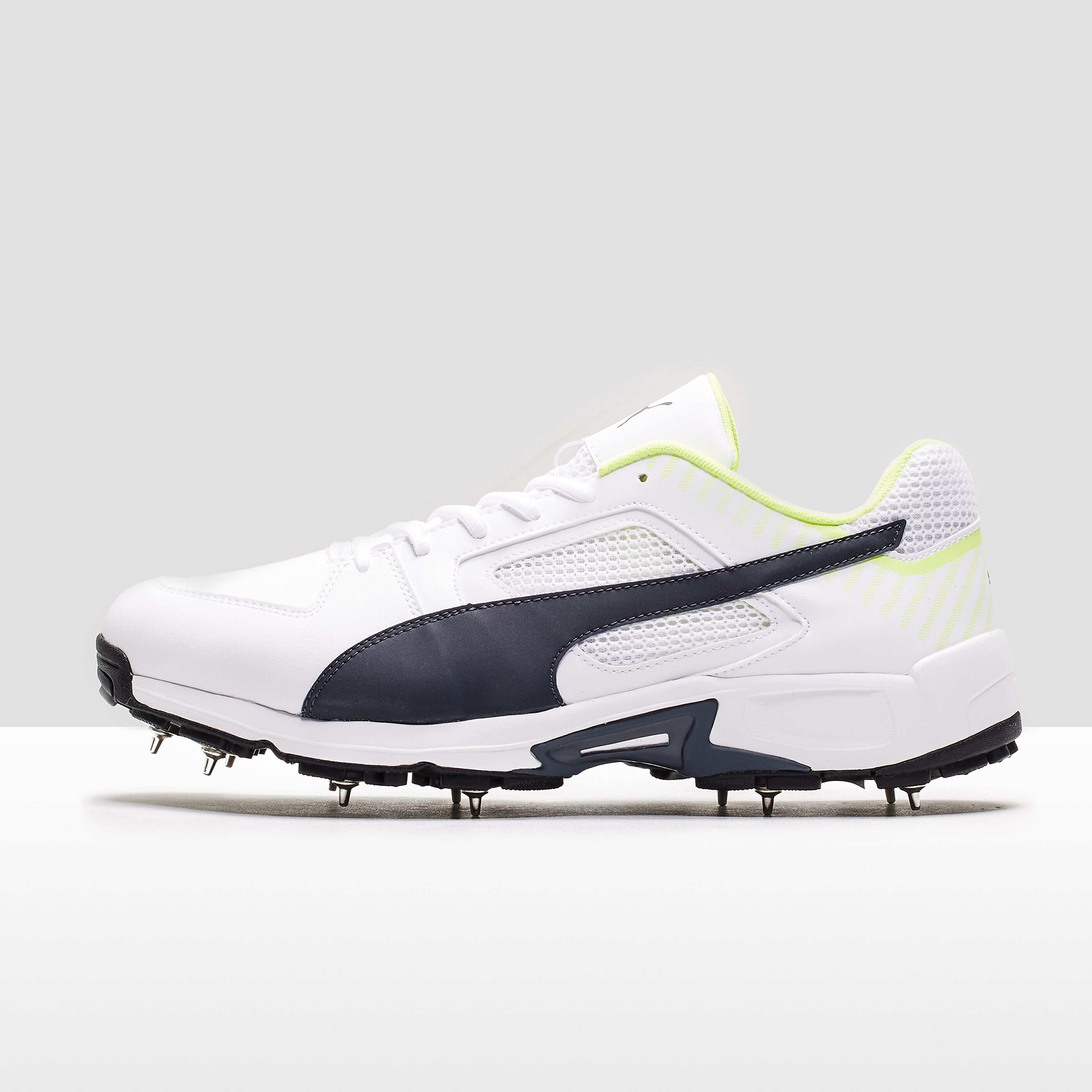 Puma evoSpeed Cricket Spike Shoes