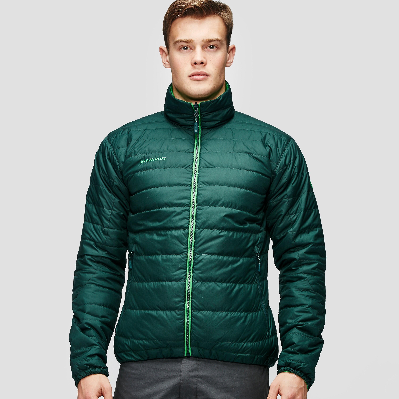 Mammut Whitehorn Men's Jacket
