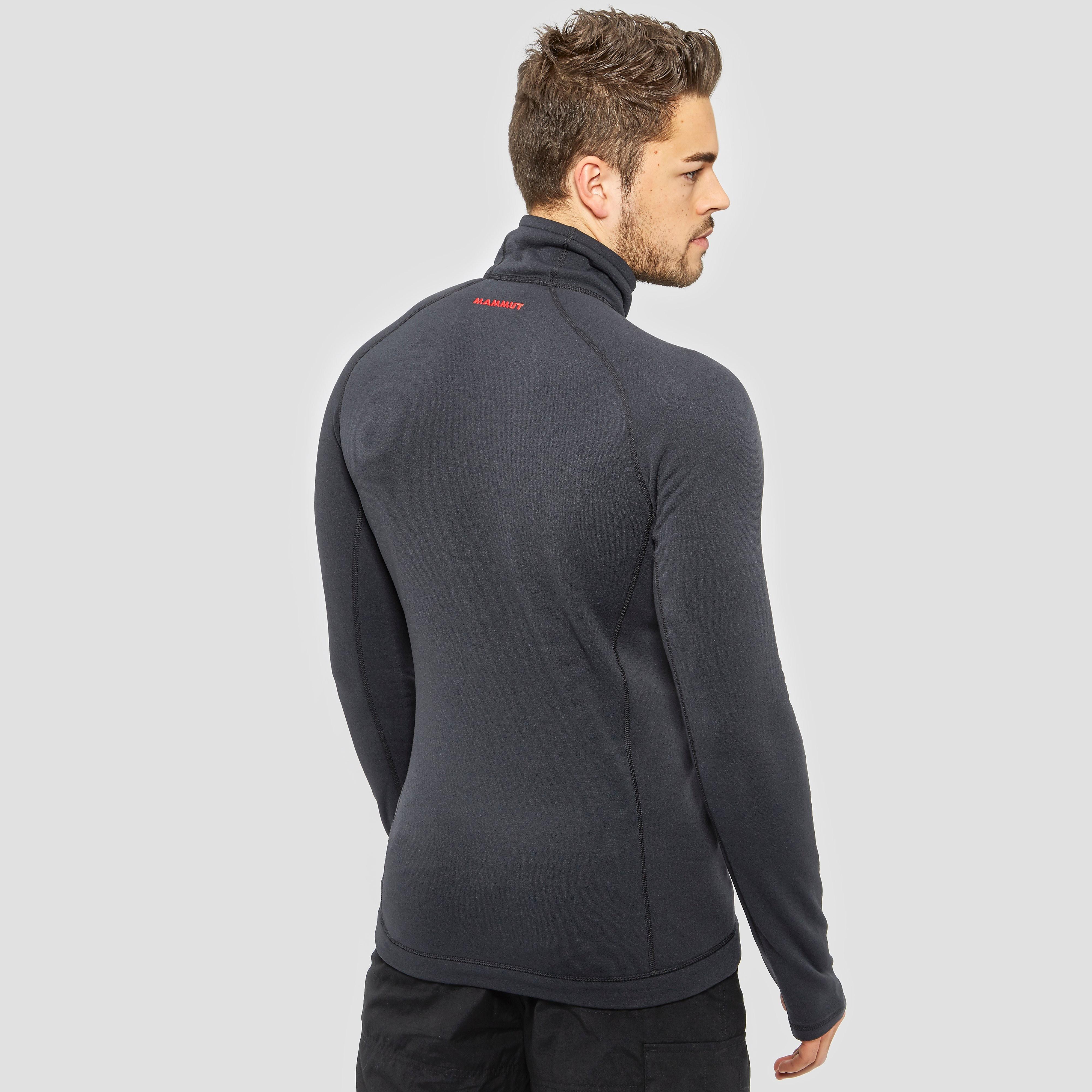 Mammut Trovat Pro Men's Jacket