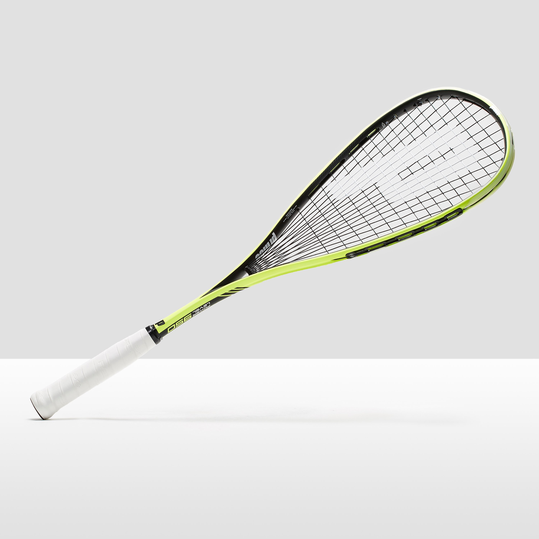 Prince Pro Rebel 950 Squash Racket