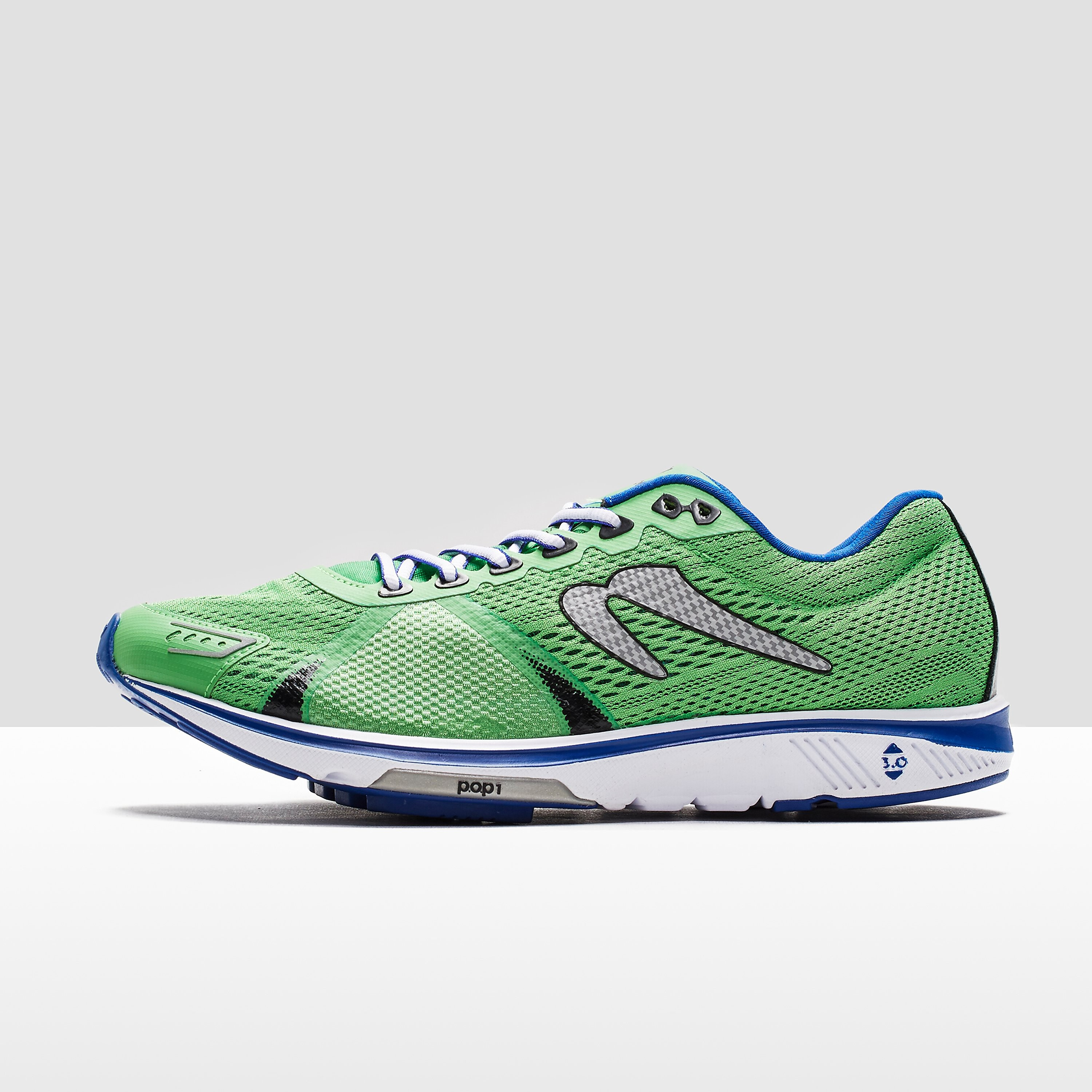 Newton Gravity V Running Shoe