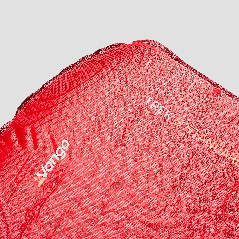 Vango Treck 5 Standard Sleeping Mat