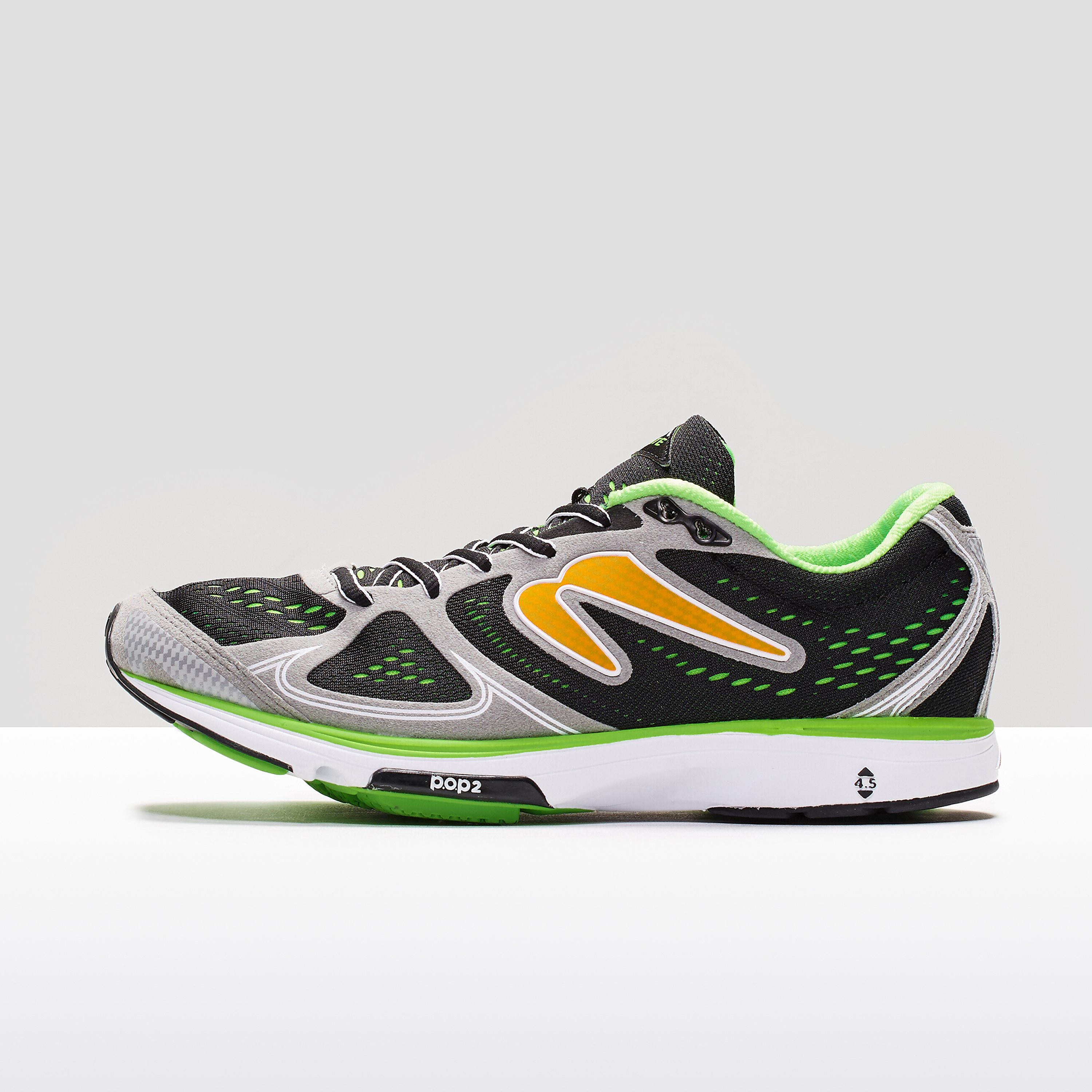 Newton FATE MEN'S RUNNING