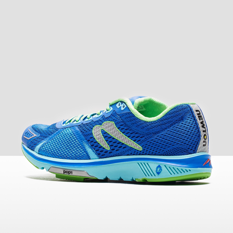 Newton Gravity V Running Shoe