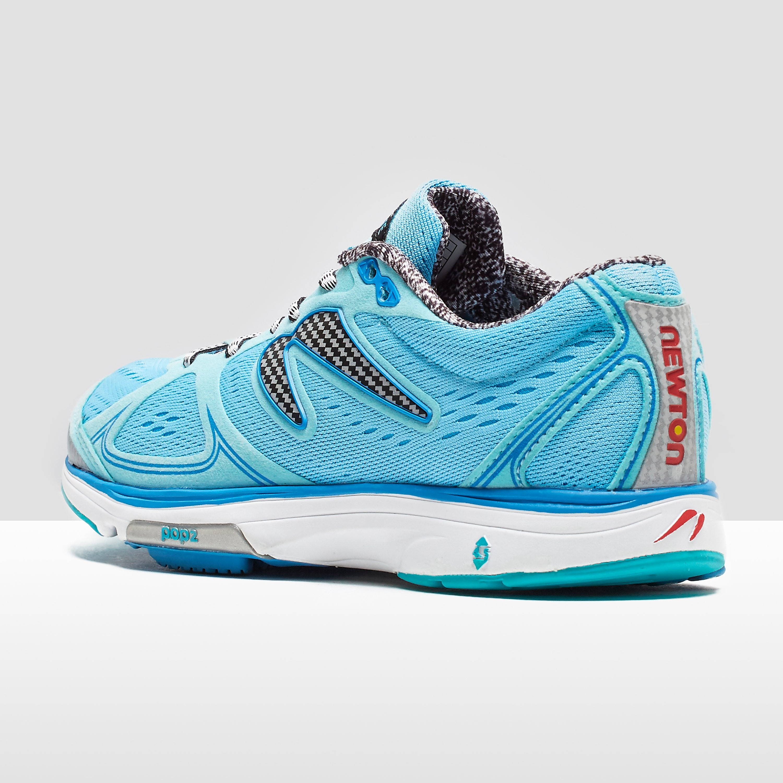 Newton Fate Running Shoe
