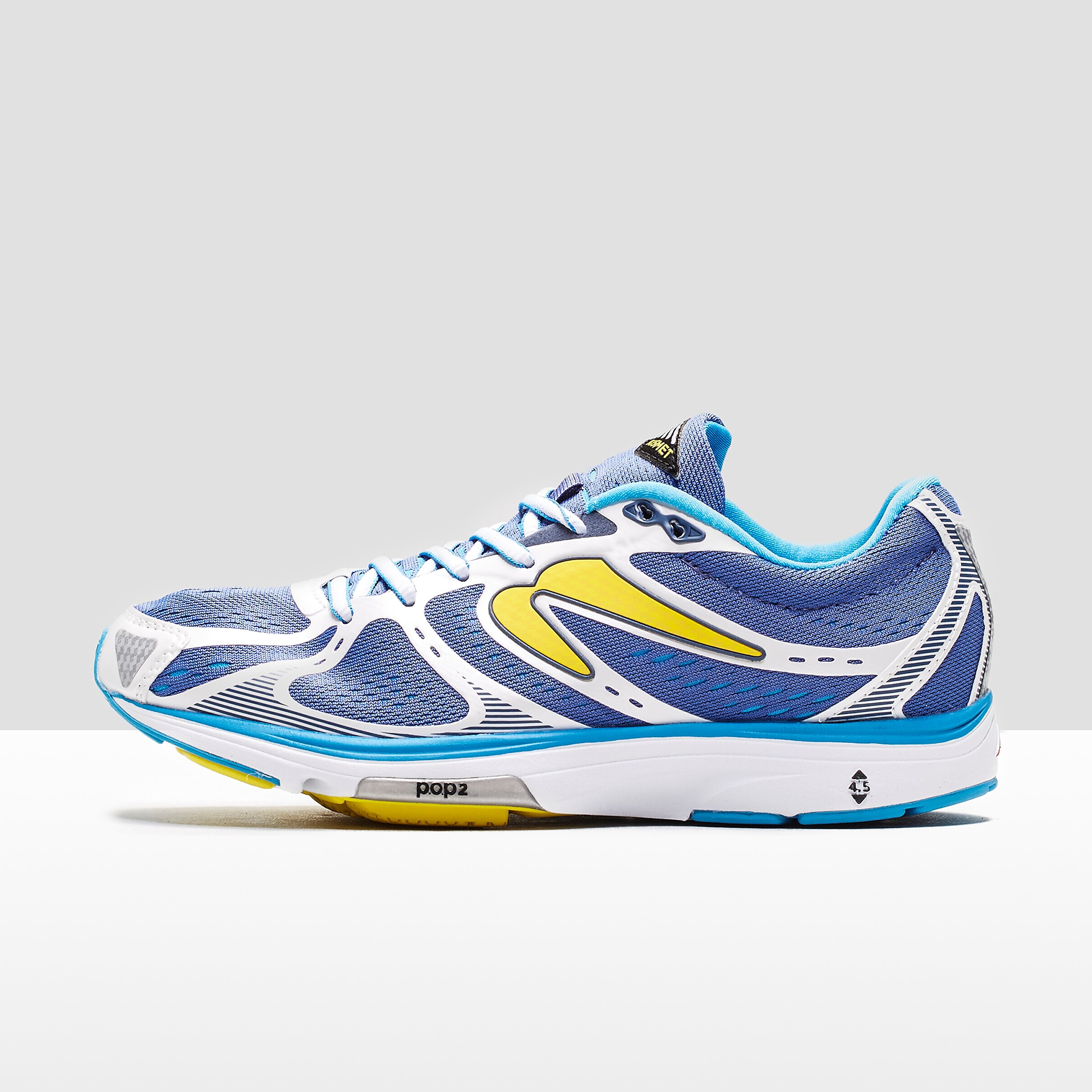 Newton Kismet Ladies Running Shoe
