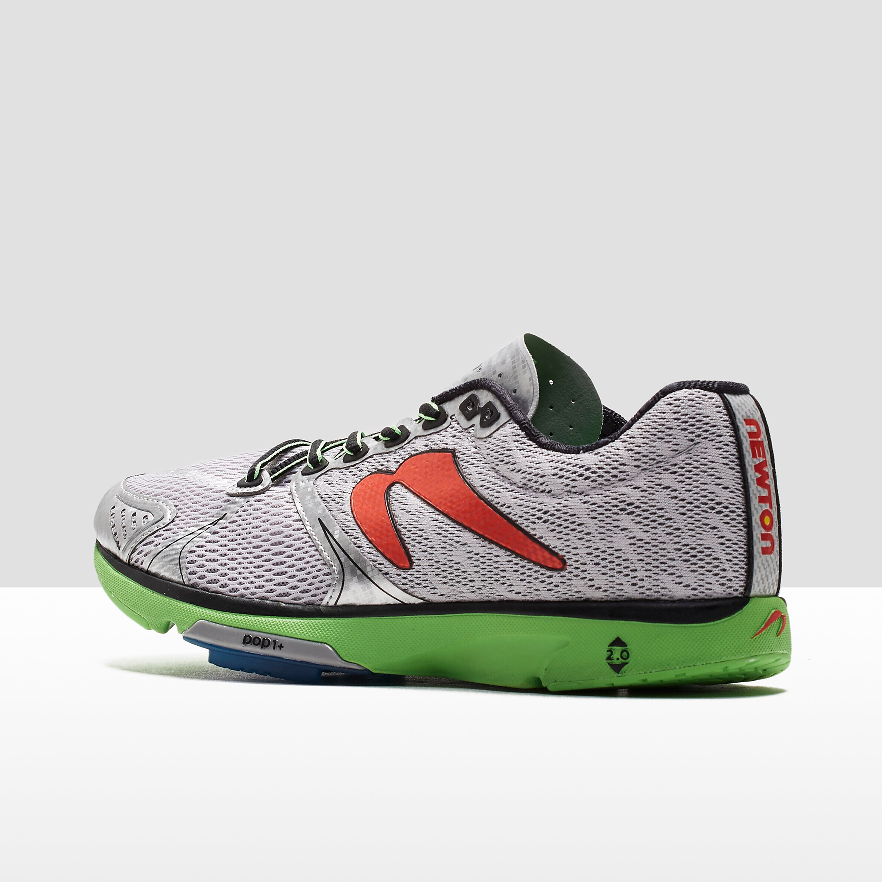 Newton Distance V Running Shoe