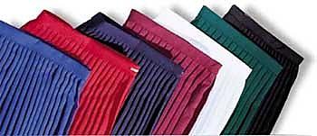 Carta Sport Games Skirt