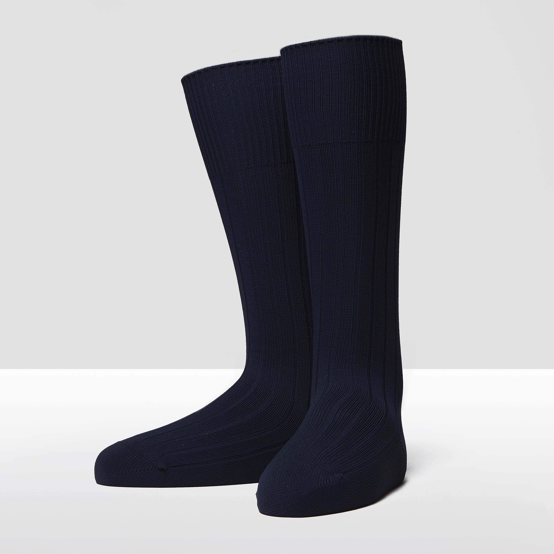 Carta Sport Precision Unisex Socks
