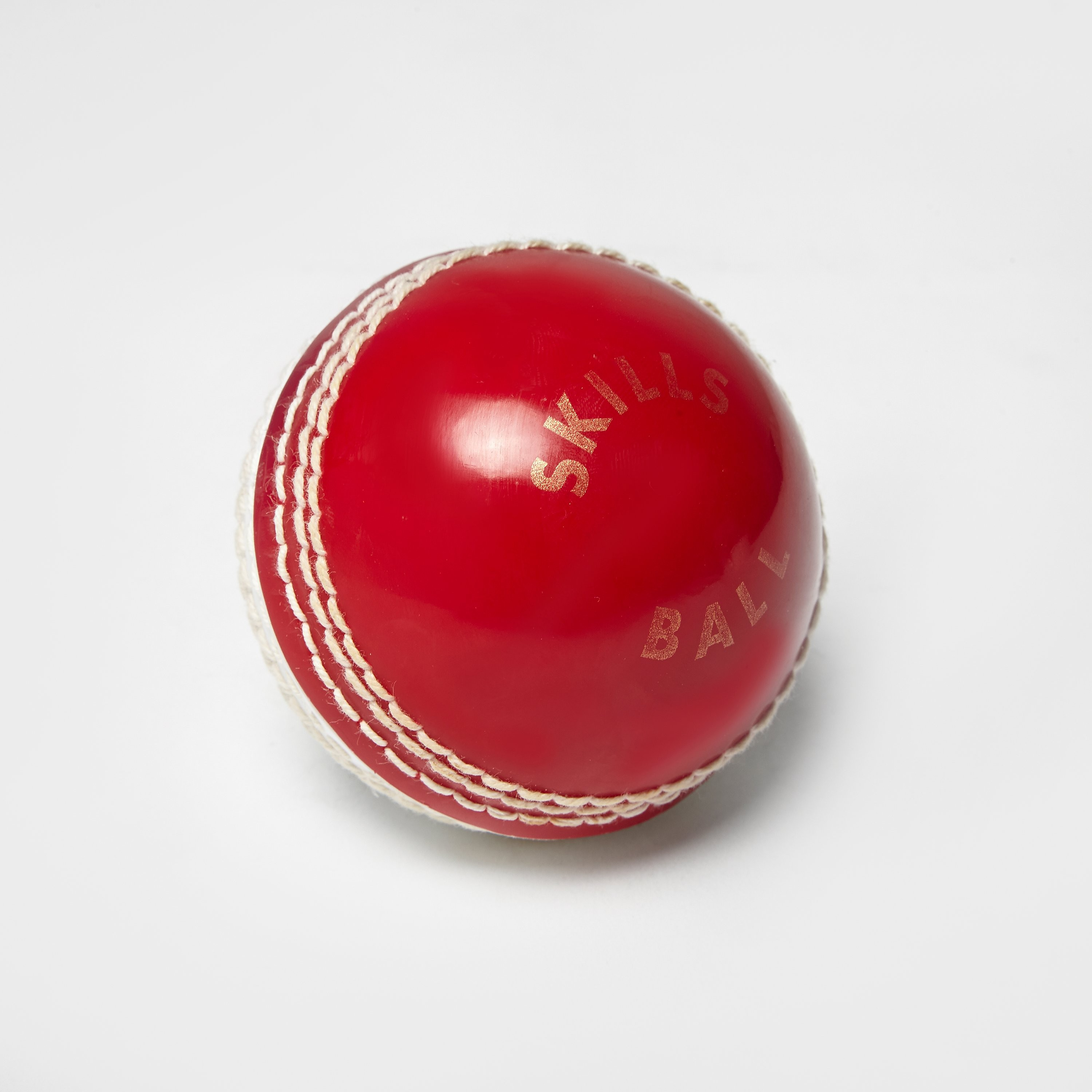 Gunn & Moore Graeme Swan Cricket Ball