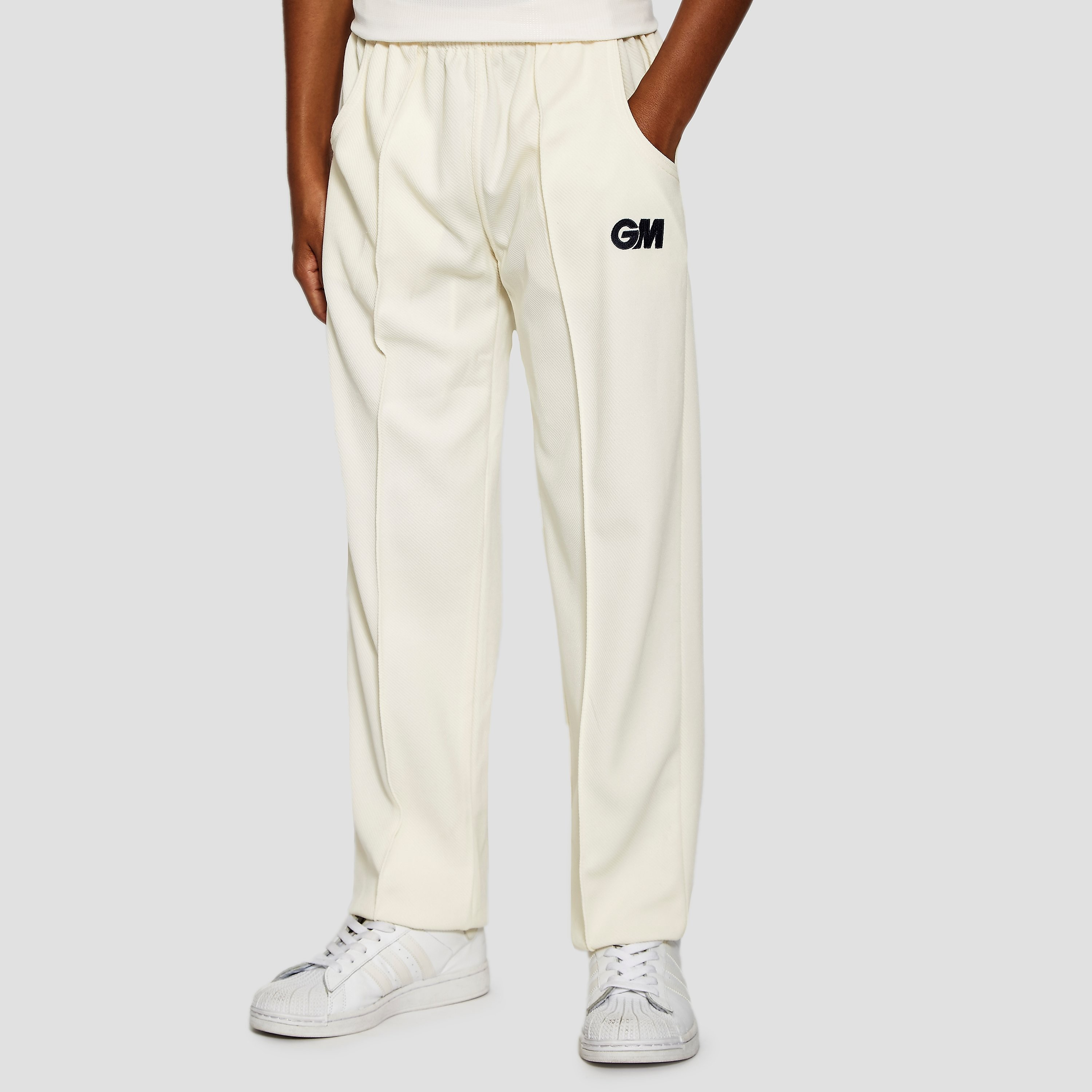 Gunn & Moore Junior Premier Cricket Trousers