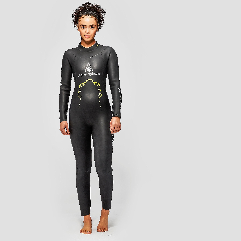 Aqua Sphere Pursuit Women's Wetsuit