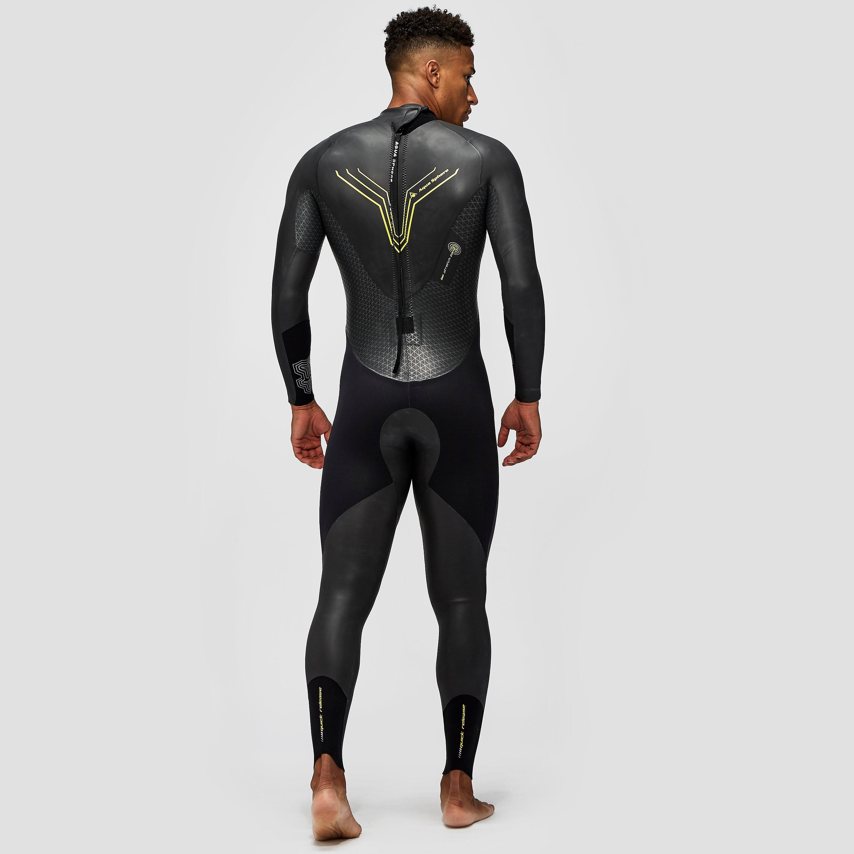 Aqua Sphere Pursuit Wetsuit