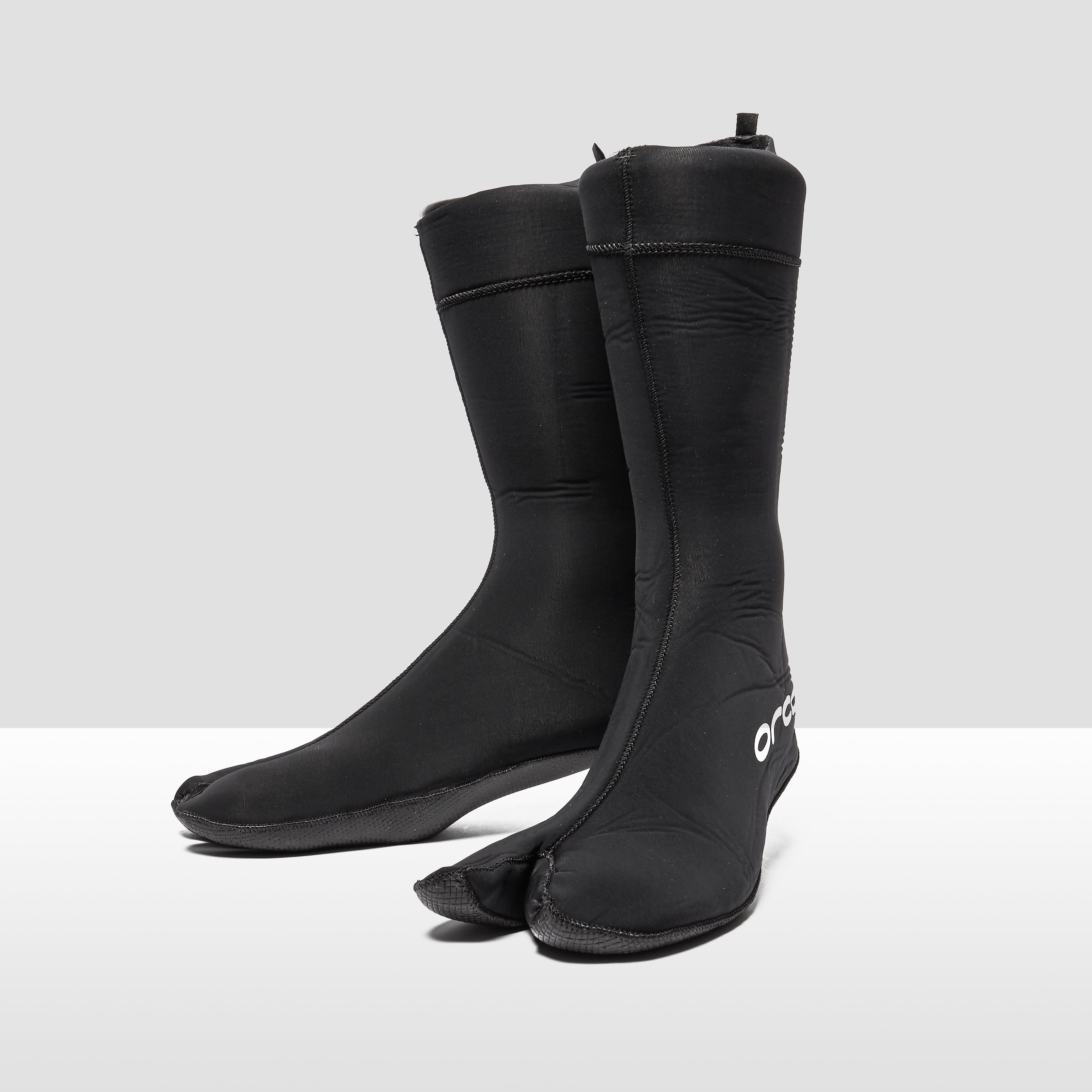Orca 1 Pair Hydro Booties