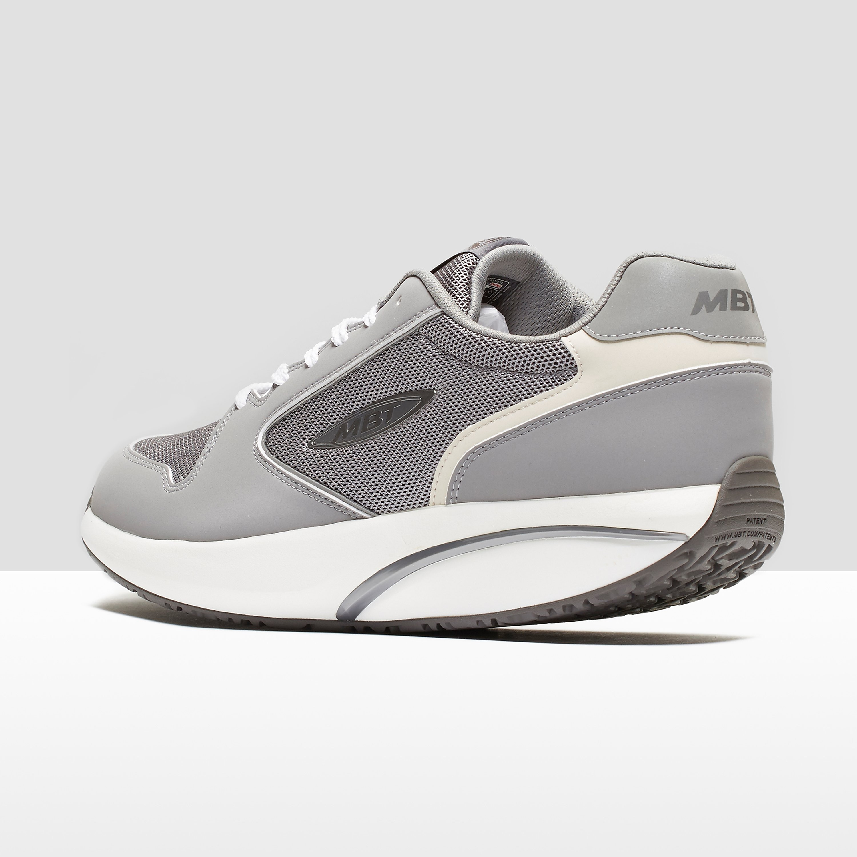 MBT 1997 Men's Walking Shoe