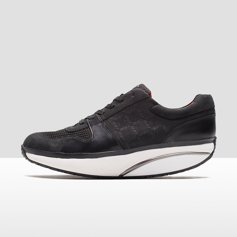 MBT Nafasi 6 Men's Walking Shoes