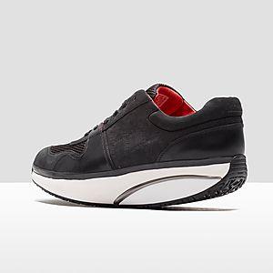 9a32b9bb511d MBT Nafasi 6 Men s Walking Shoes MBT Nafasi 6 Men s Walking Shoes
