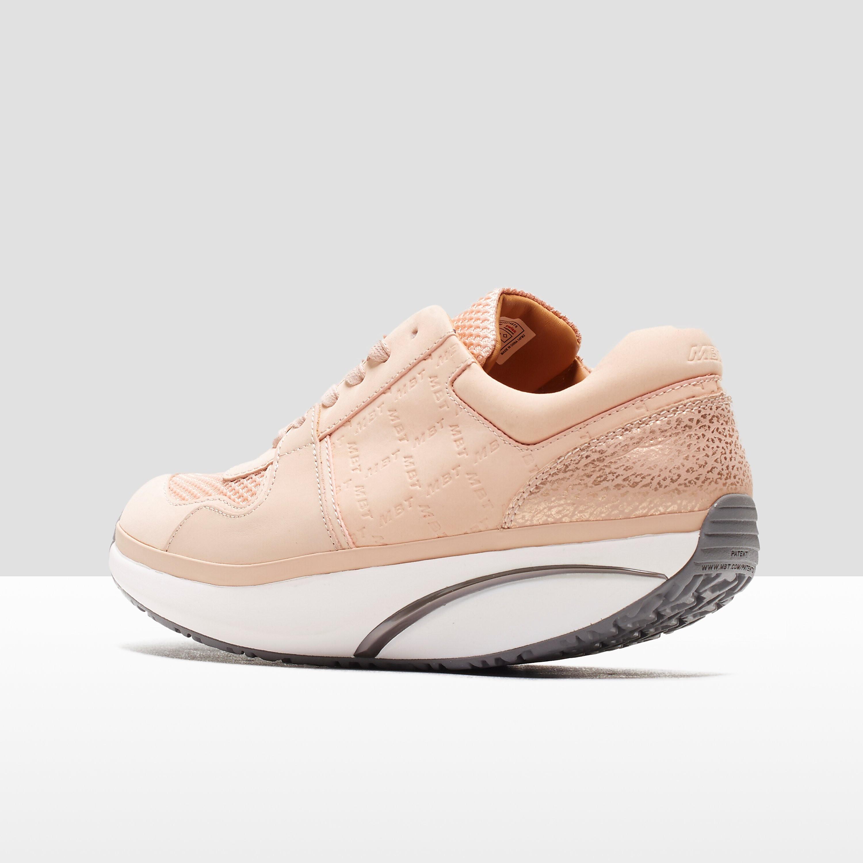 MBT Nafasi 6 Women's Walking Shoes