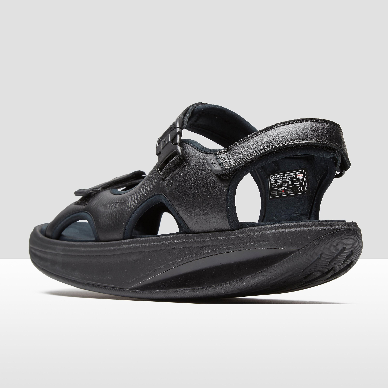MBT KISUMU 3S Men's Sandal