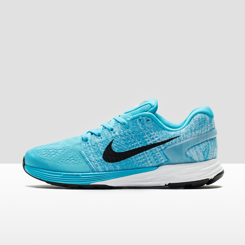 Nike Lunar Glide 7 MP Women's running shoe