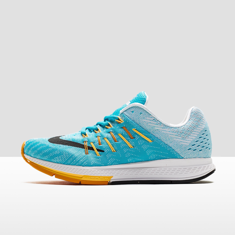 Nike ZOOM ELITE 8 Ladies Running Shoe