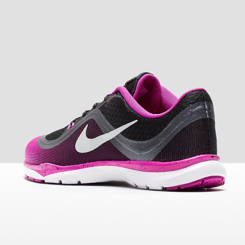 Nike Free TR 6 Print Ladies Training Shoe