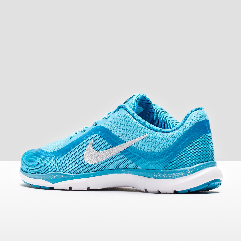 Nike Flex Trainer 6 Print Women's Shoes