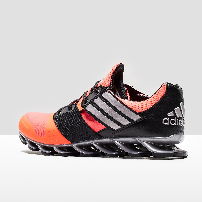 adidas SPRINGBLADE SOLYCE Men's running shoe