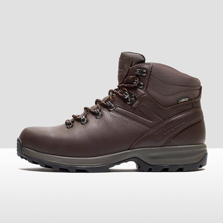 Berghaus Explorer Ridge VII GTX Men's Walking Boots