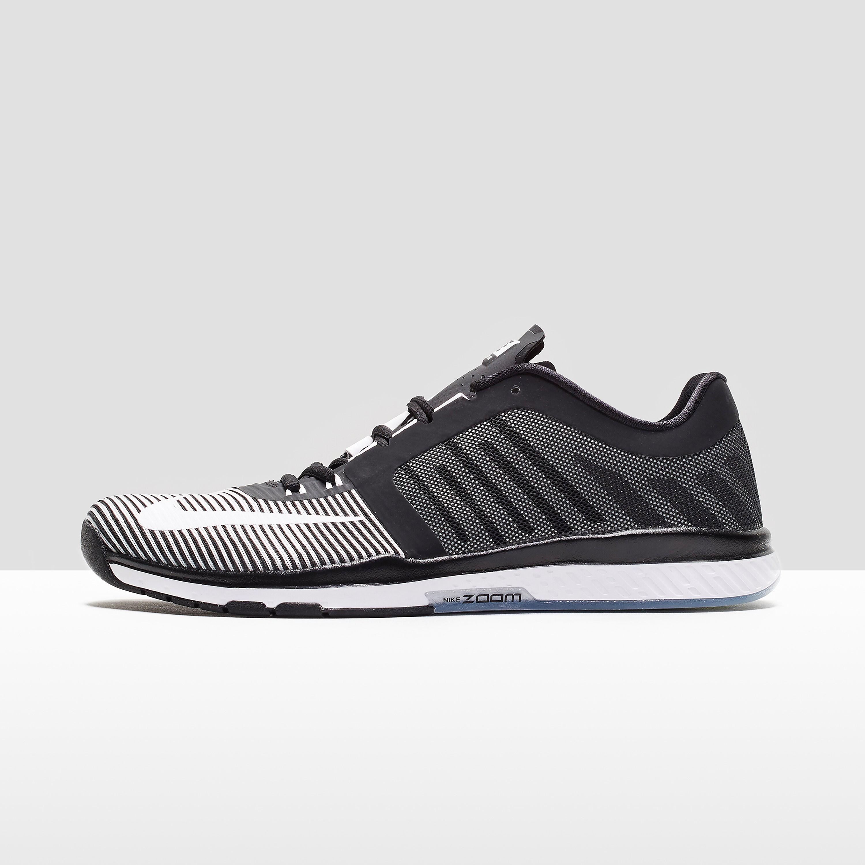 Nike Zoom Speed TR 3 Men's Speed Trainers