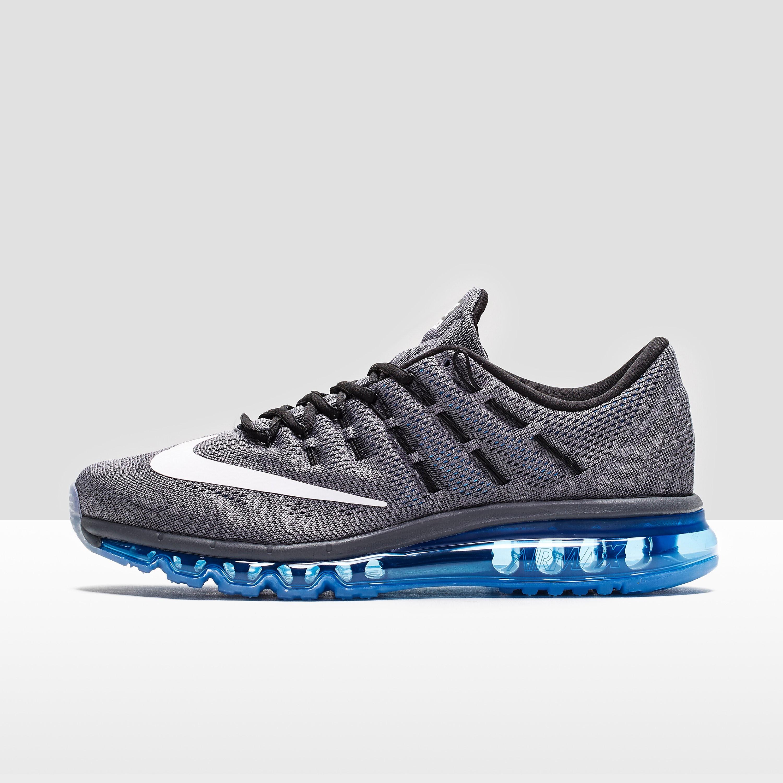 Nike AIR MAX 2016 DK