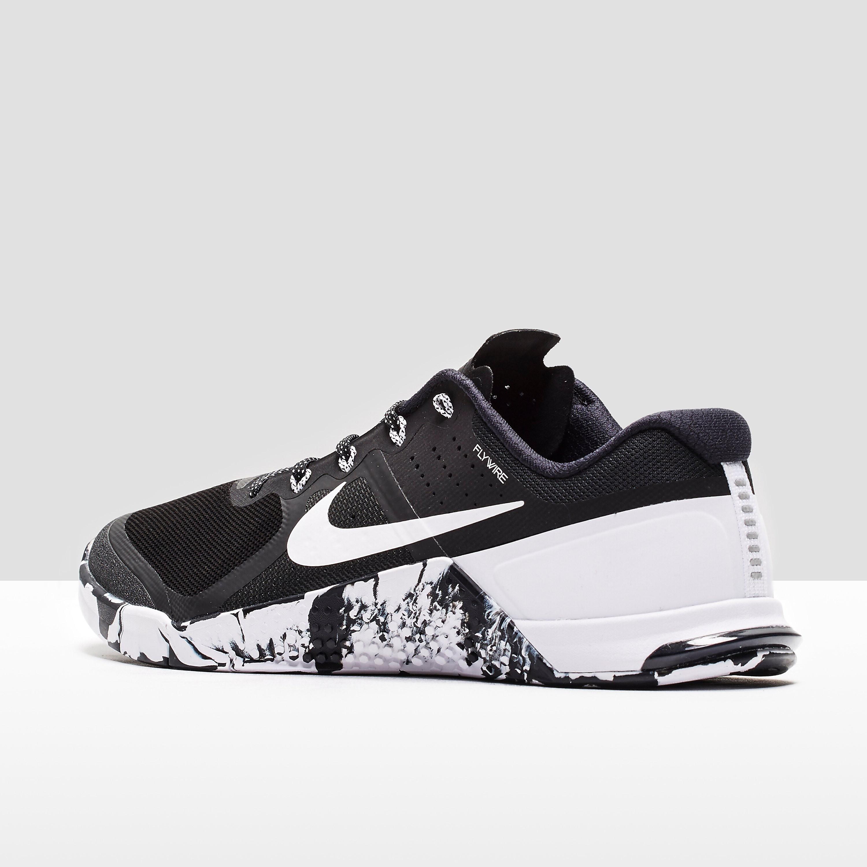 Nike Metcon 2 Men's training shoe
