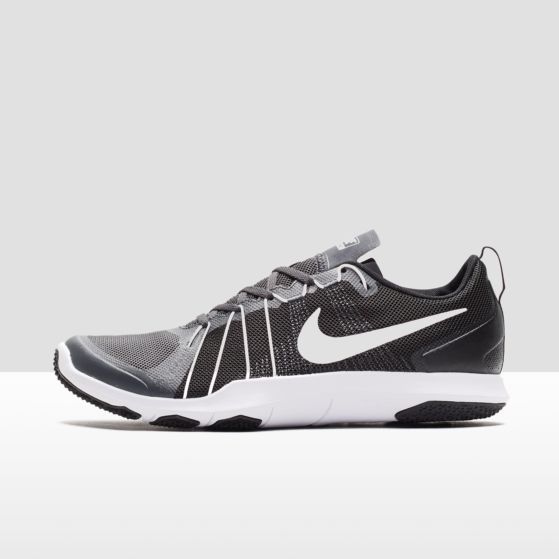 Nike FLEX TRAIN AVR