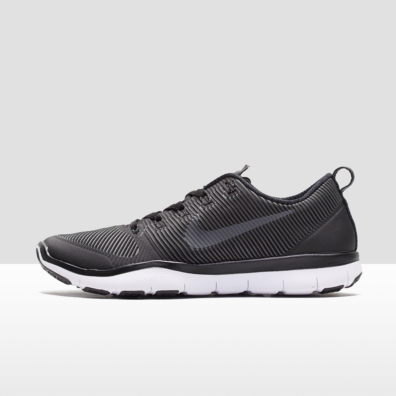 Nike Free Train Versatility Men's Shoes