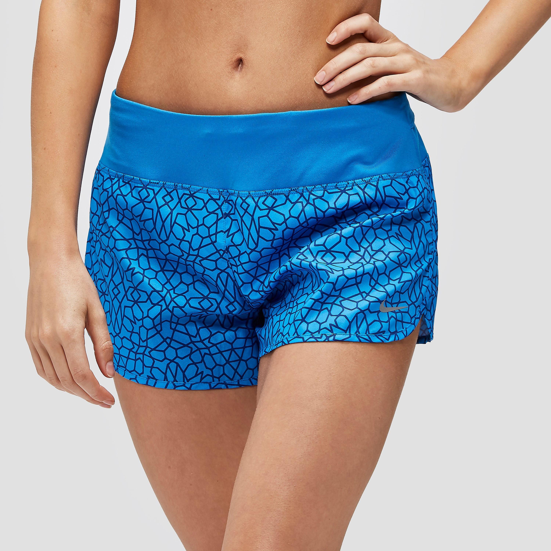"Nike 3"" Rival Starglass Women's Running Shorts"