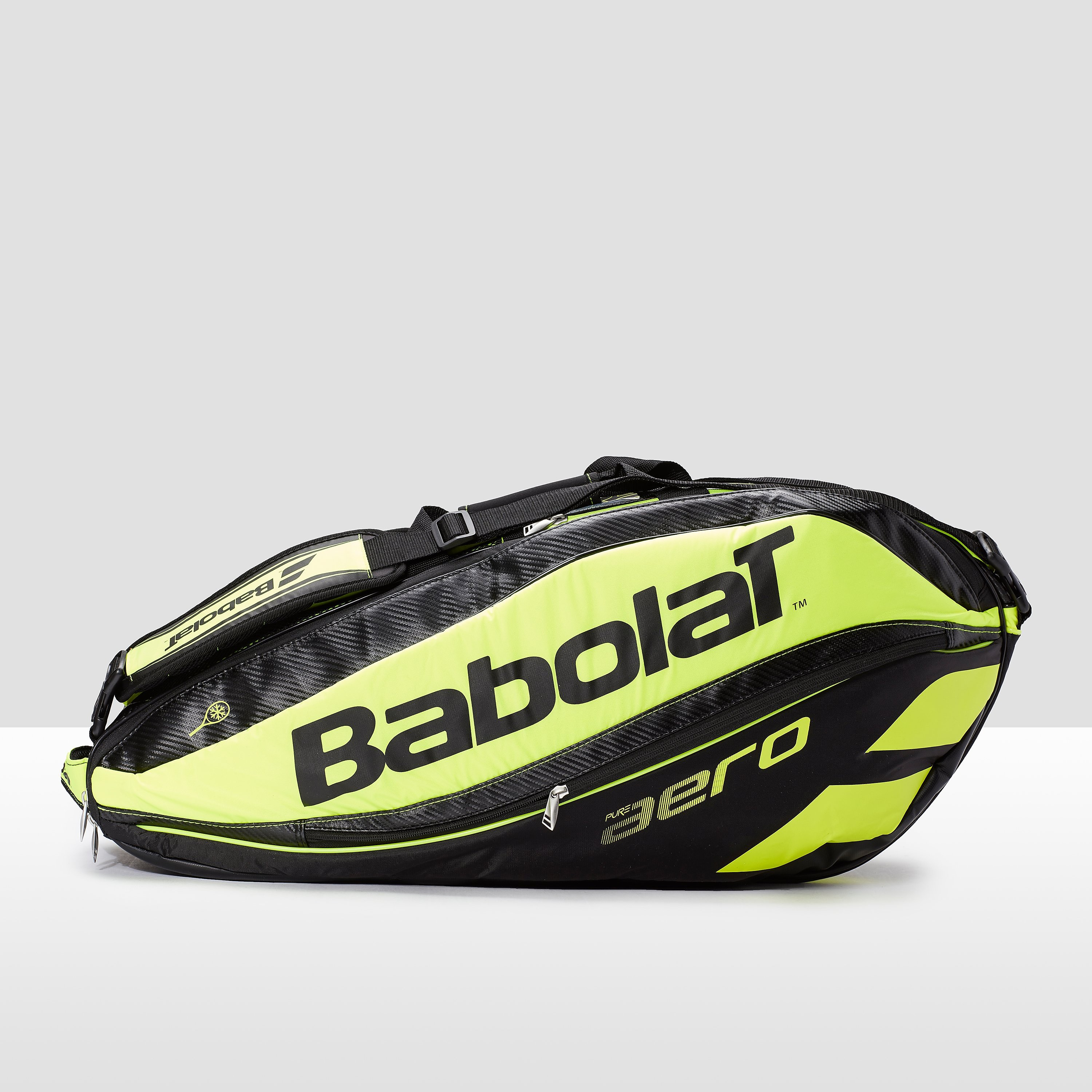 BABOLAT X6 Pure Aero Racket bag