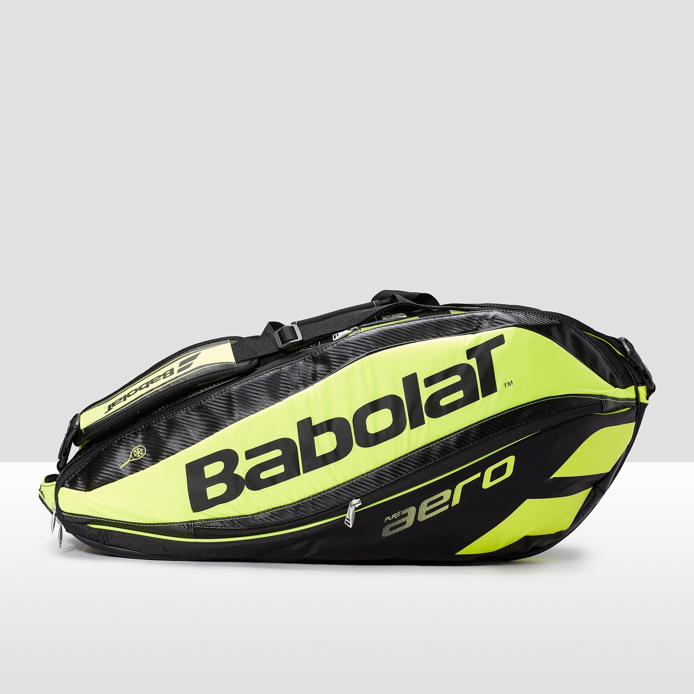 Babolat X6 Pure Aero Racket bag
