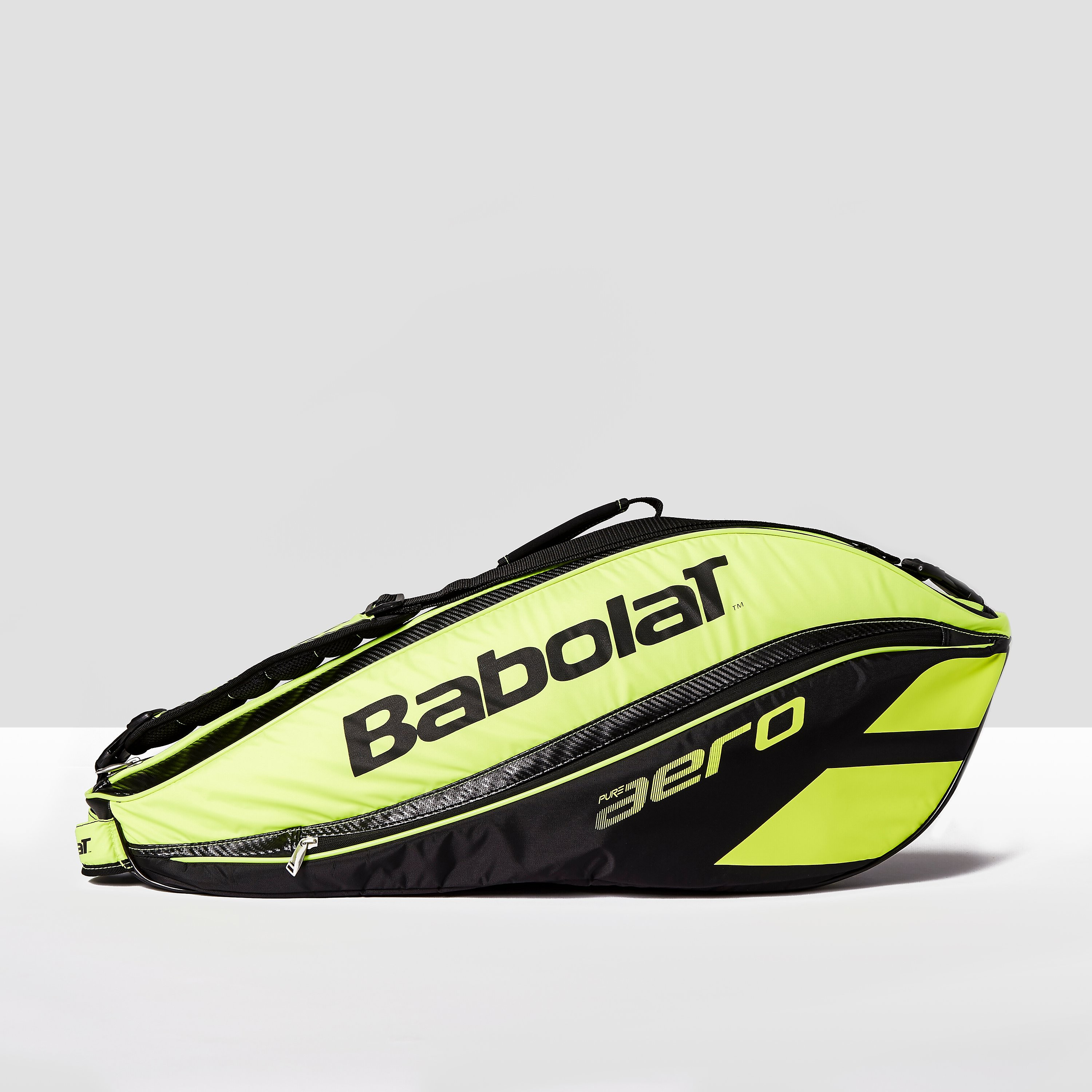 BABOLAT Racket Holder x3 Aero