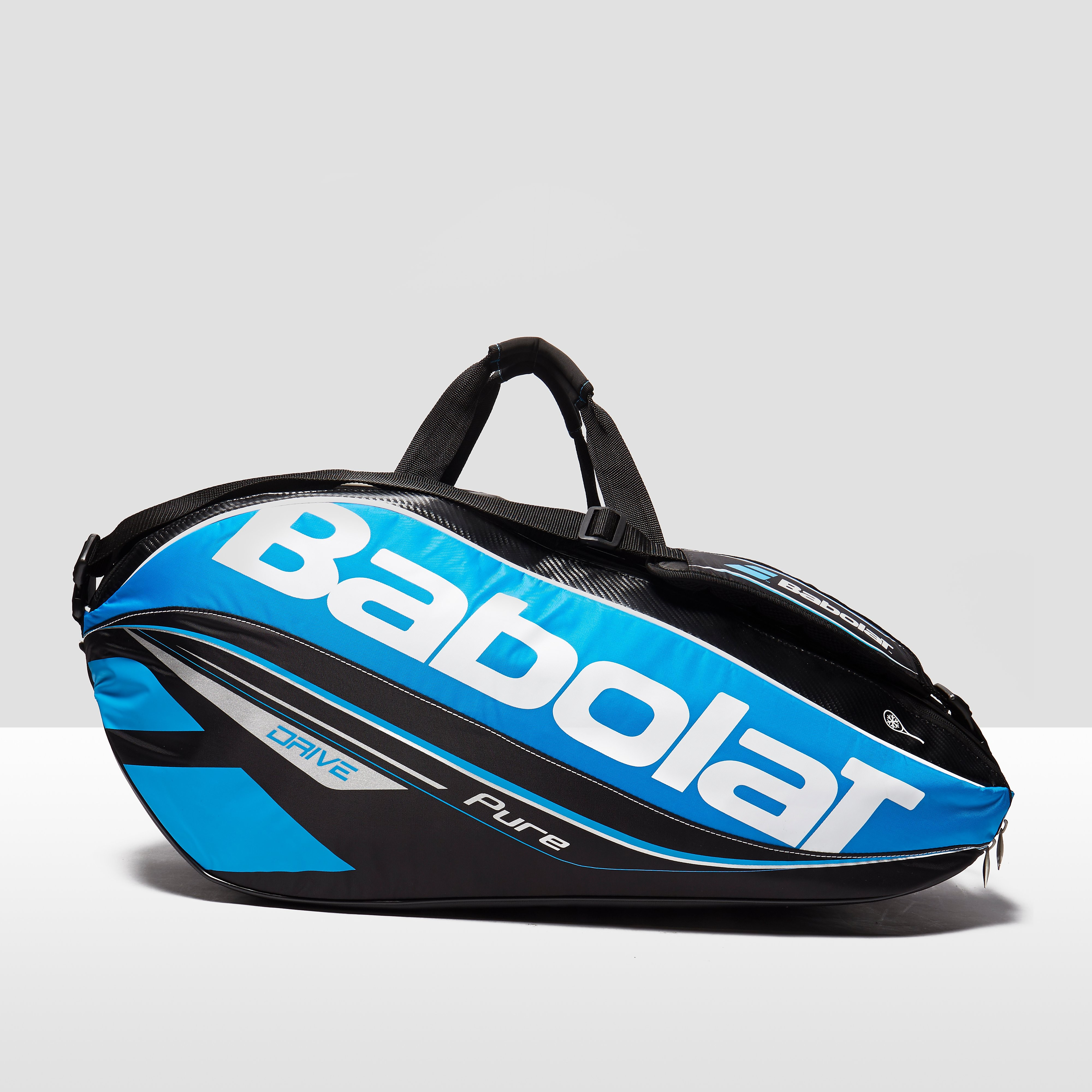 BABOLAT X9 Pure Drive Light Racket Holder