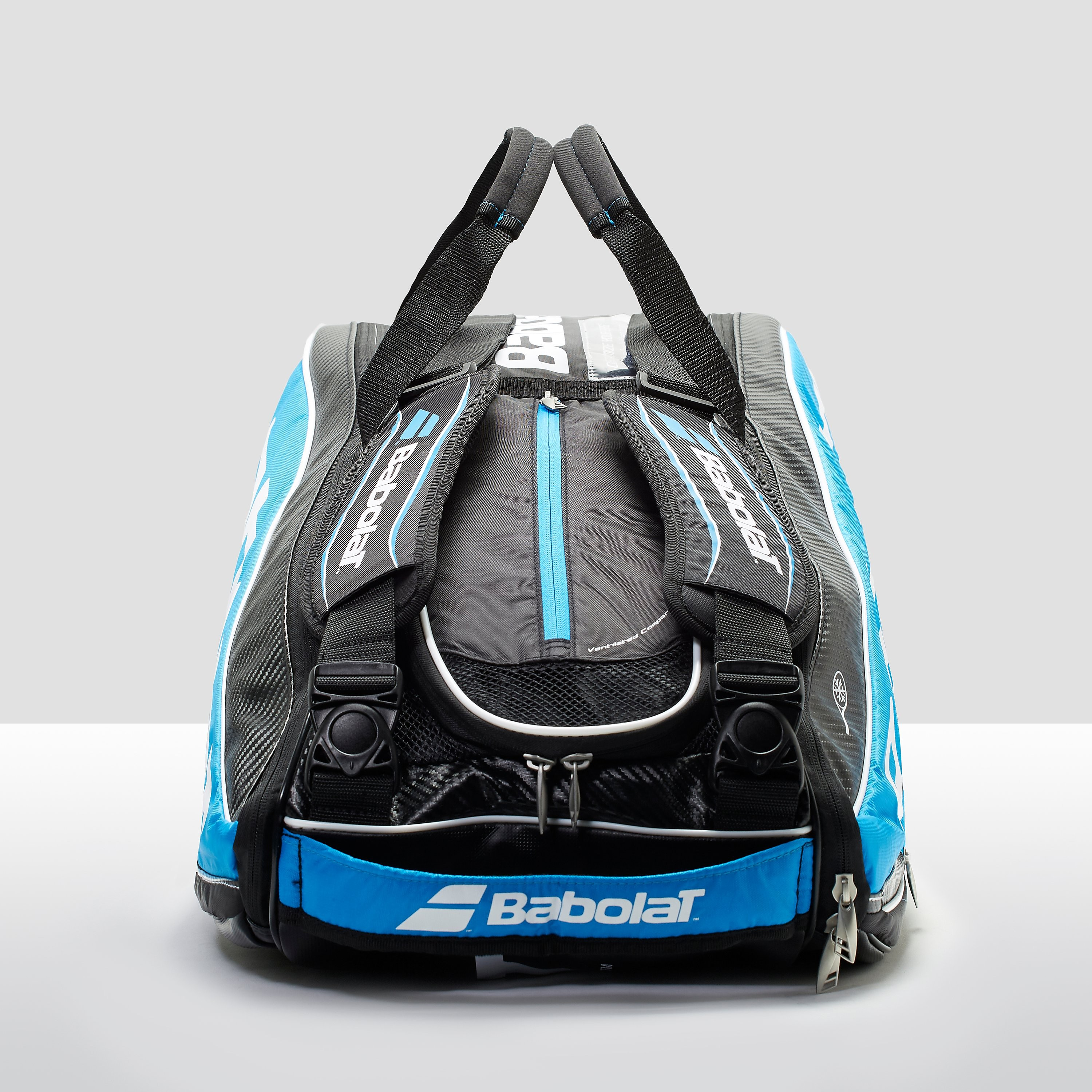 BABOLAT Racket Holder x9 Pure Drive