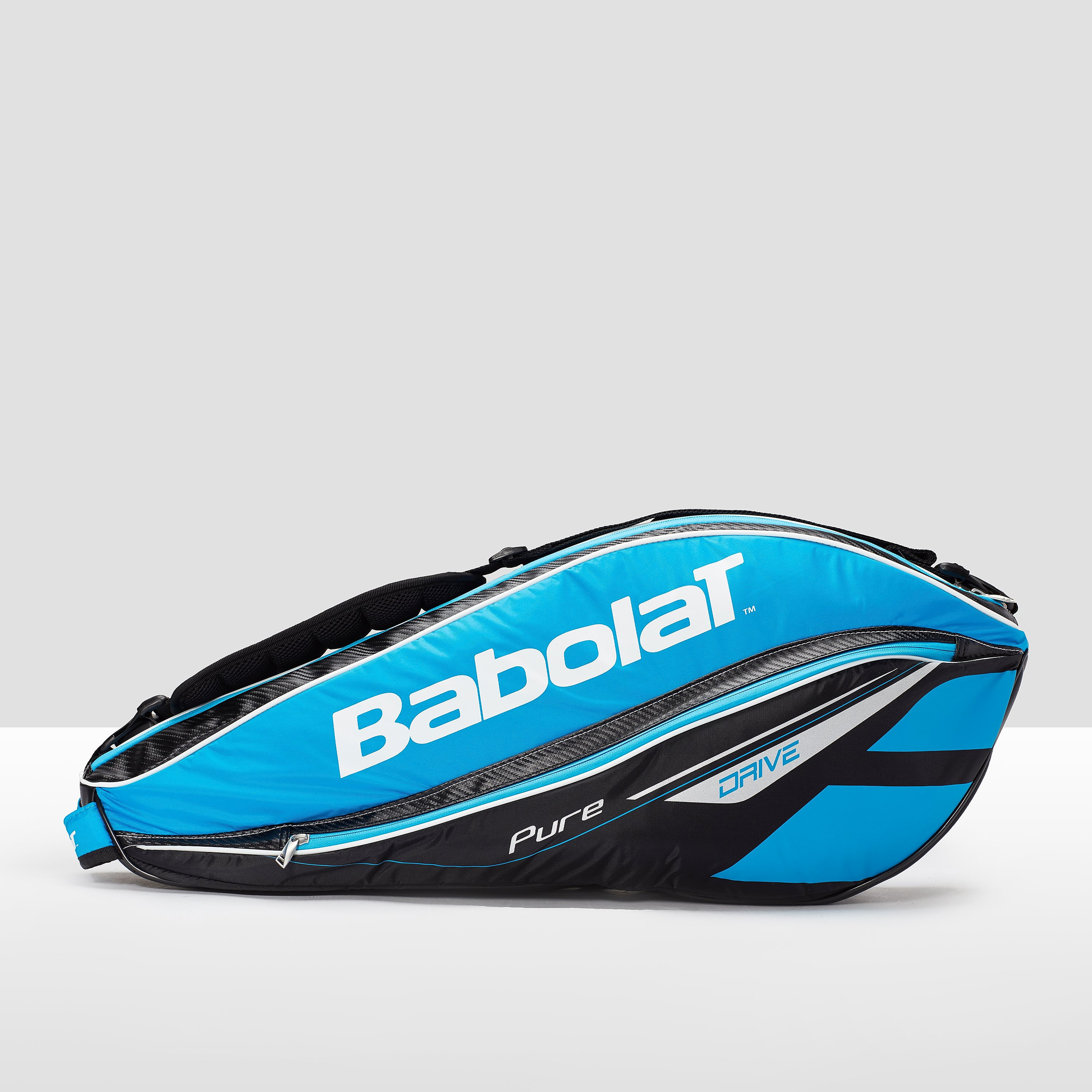 BABOLAT RH X3 Pure Drive Tennis Racket Bag