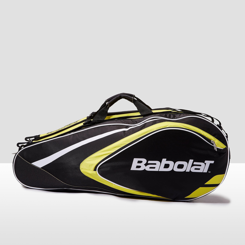 BABOLAT Racket Holder x 12 Club Line